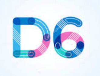 Dynamic6 - 60mins