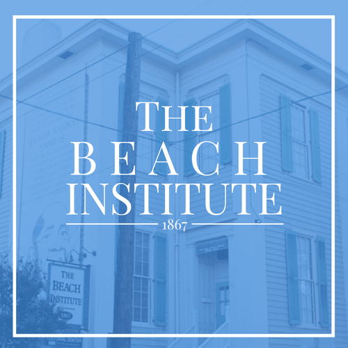 General Admission: The Beach Institute