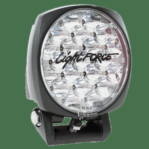 VENOM PROFESSIONAL EDITION LED DRIVING LIGHT(EACH)
