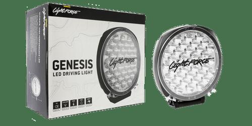 Genesis Professional Edition LED Driving Light (single)