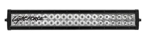 20'' Double Row LED Bar