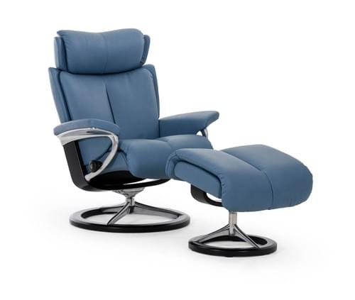 Stressless Magic Recliner starting at: