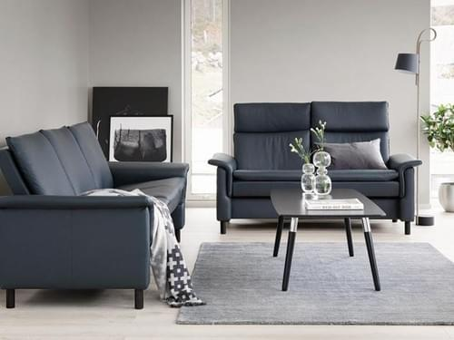 Stressless Aurora Sofa starting at:
