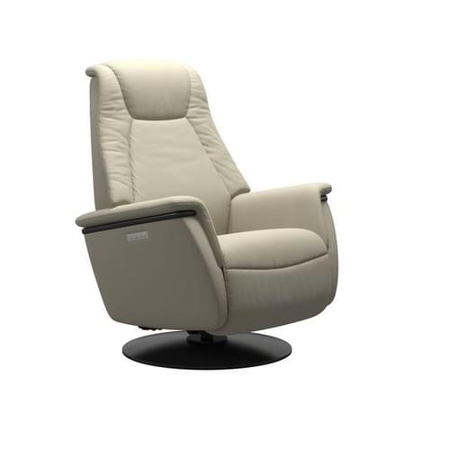 Stressless Max starting at: