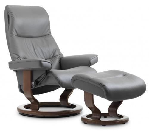 Stressless View Recliner