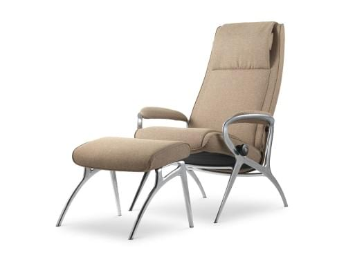 Stressless St. James starting at: