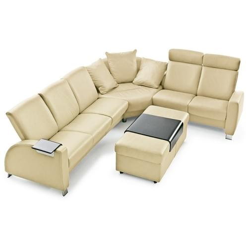 Stressless  Arion Sofa Group starting at: