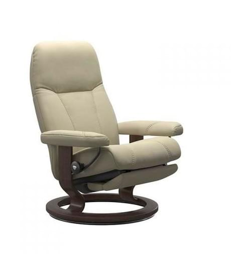 Stressless Consul Recliner starting at: