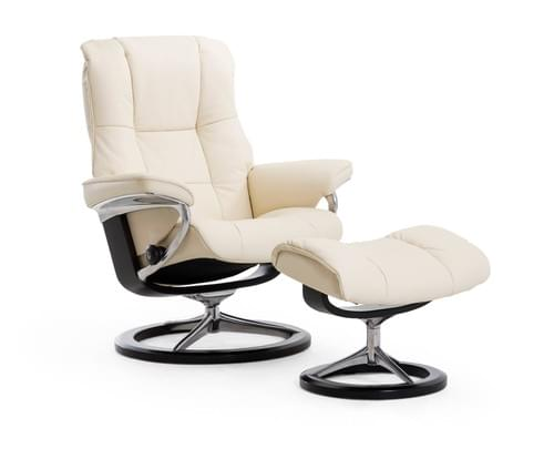 Stressless Mayfair Recliner