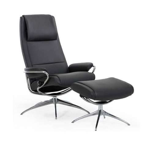 Stressless Paris Recliner