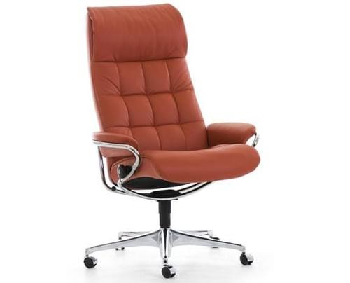 Stressless London Recliner