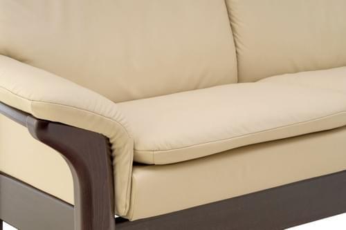 Stressless Saga Sofa