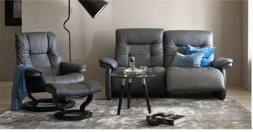 Stressless Mary Sofa starting at: