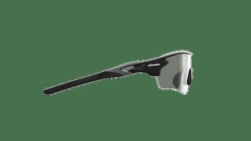 0.1秒!瞬間調光サングラス eShades VR-1901