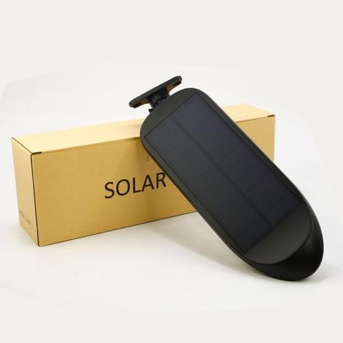 Solar Panle Lights Outdoor Motion Sensor Super Bright Solar Wireless Wall Lights (2 pcs in one set)