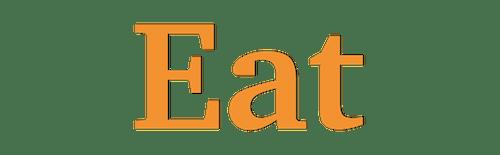 Eat Simply