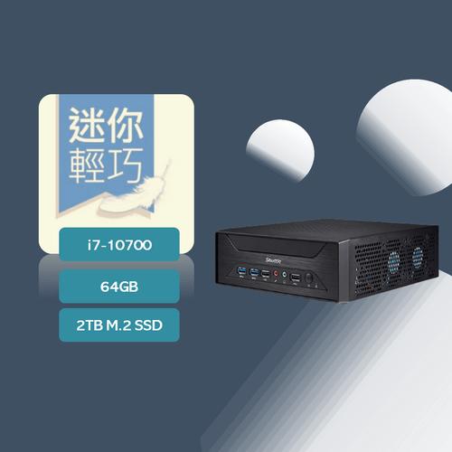 VDI XH410G 雲電腦 支援3D繪圖遠端工作者,可實現更多功能
