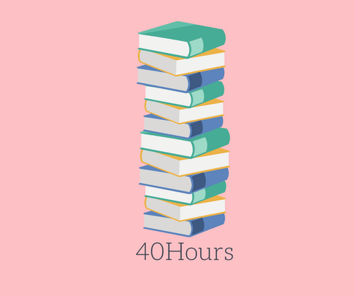 40 Hours - £600