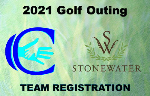 Team - Golf Registration