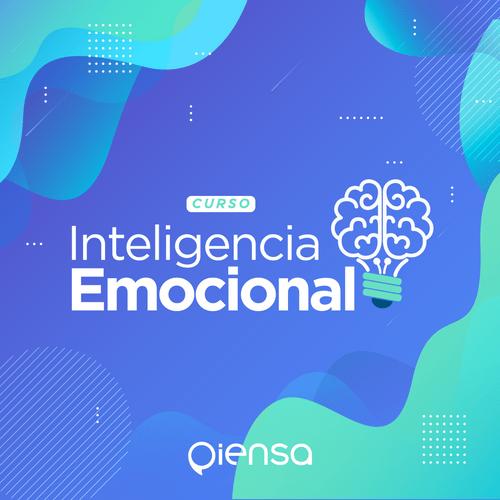 Curso: Inteligencia Emocional