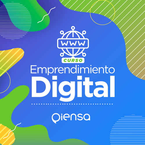 Curso: Emprendimiento Digital