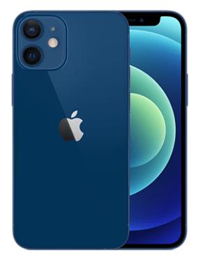 iPhone 12 Mini Occasion moins d'un an