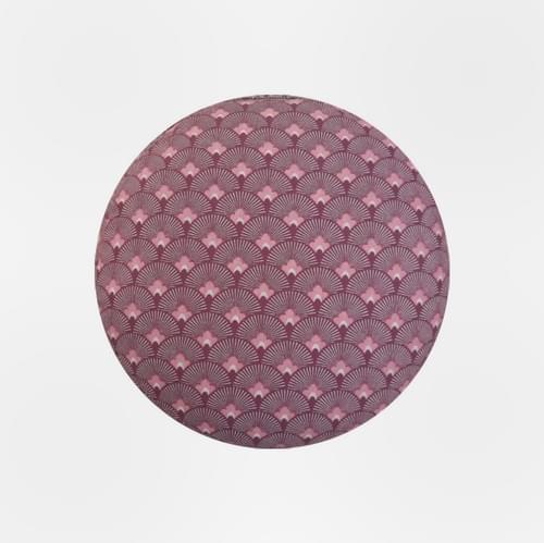 Modèle Collection Mimi Rose // Toute Dernière Pièce