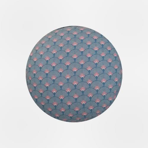Modèle Collection Mimi Turquoise // DERNIERES PIECES