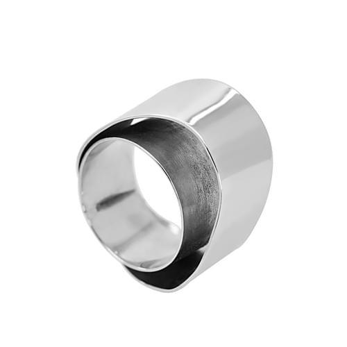 Design gyűrű(Cikkszám: 31003)