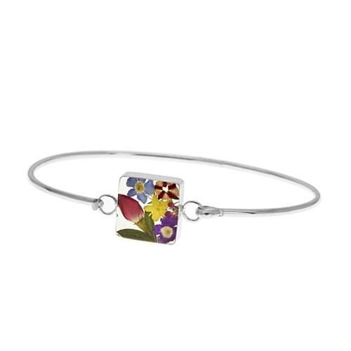 Virágos karperec (Cikkszám:42254)