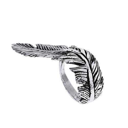 Toll gyűrű (Cikkszám:41700)
