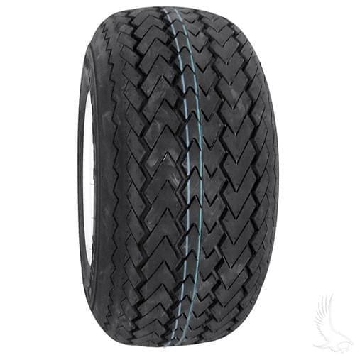 205/50/10 turf tires