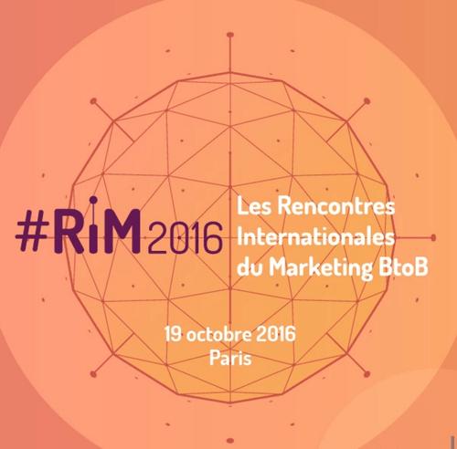 Livre Blanc RIM 2018