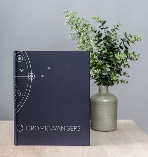 "DROMENVANGERS (""Dreamcatchers"")"