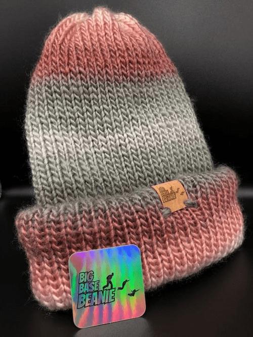 Quarry - Extra Warm