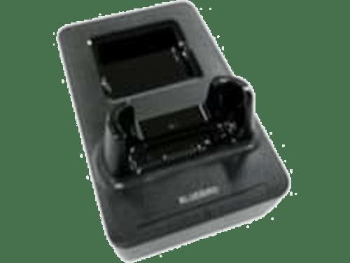 Adaptateur d'alimentation - EF500