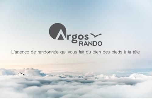 Argos Rando, les séjours rando, trekking & bien-être
