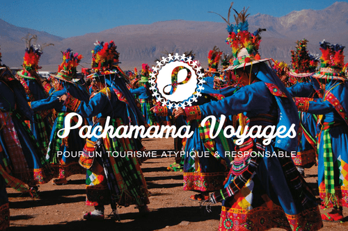 Pachamama voyage, le voyage solidaire