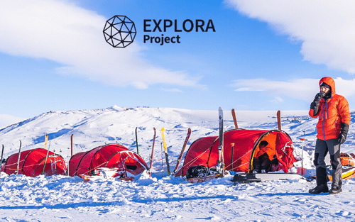 Explora Project, le voyage d'aventure responsable