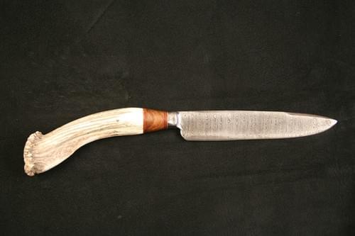 Gaucho/Facon/Dagger Item# 0024
