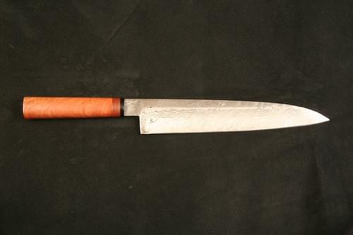 Type/Style: Slicer (Yanagi) - Item# 0015