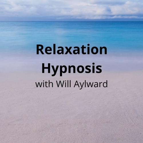 Hypnosis for Relaxation