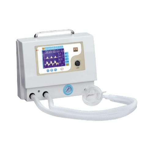 medical Ventilator equipment