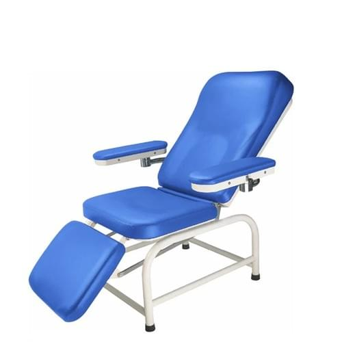 DIALYSE CHAIR AND BED
