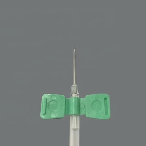PH fistula needle (AVF Needle)