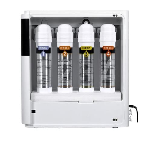 UF WATER FILTER -105A