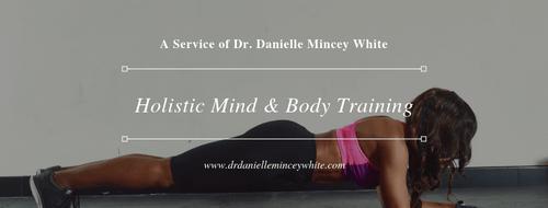 Holistic Mind & Body Training