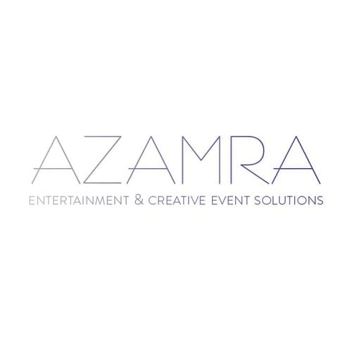 Deposit for Your Azamra Event