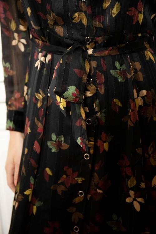 Robe LA PETITE ETOILE Lavonia