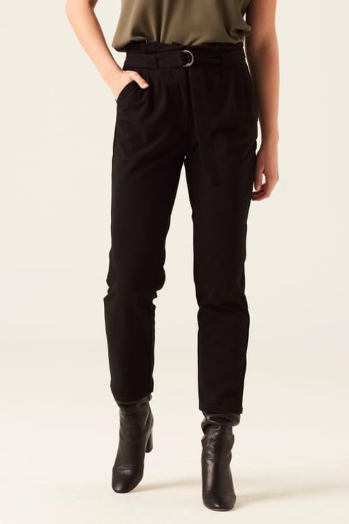 Pantalon GARCIA GS100712